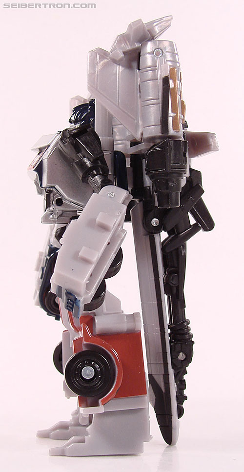 Transformers Revenge of the Fallen Power Armor Optimus Prime (Image #85 of 96)