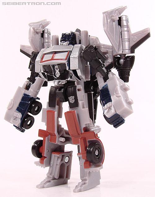 Transformers Revenge of the Fallen Power Armor Optimus Prime (Image #86 of 96)