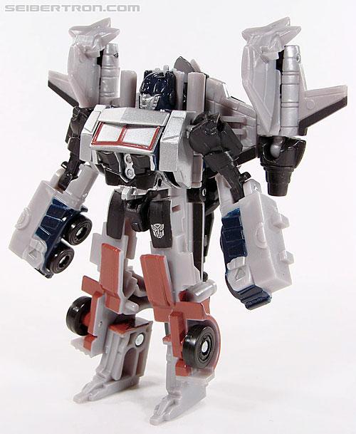 Transformers Revenge of the Fallen Power Armor Optimus Prime (Image #88 of 96)