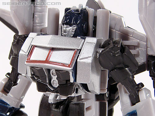 Transformers Revenge of the Fallen Power Armor Optimus Prime (Image #90 of 96)