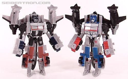 Transformers Revenge of the Fallen Power Armor Optimus Prime (Image #92 of 96)