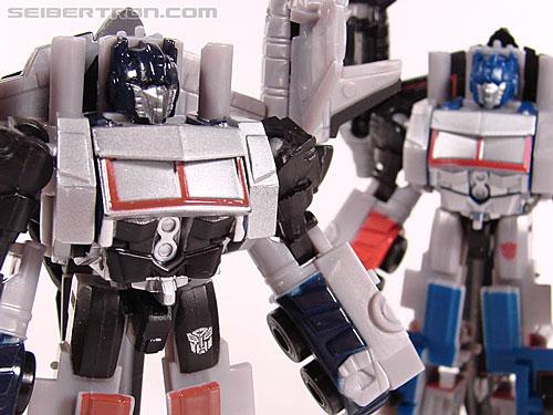 Transformers Revenge of the Fallen Power Armor Optimus Prime (Image #95 of 96)