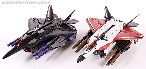 Transformers Revenge of the Fallen Ramjet (Image #35 of 106)