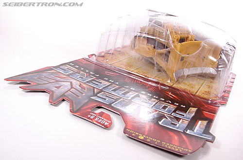 Transformers Revenge of the Fallen Rampage (Image #17 of 88)