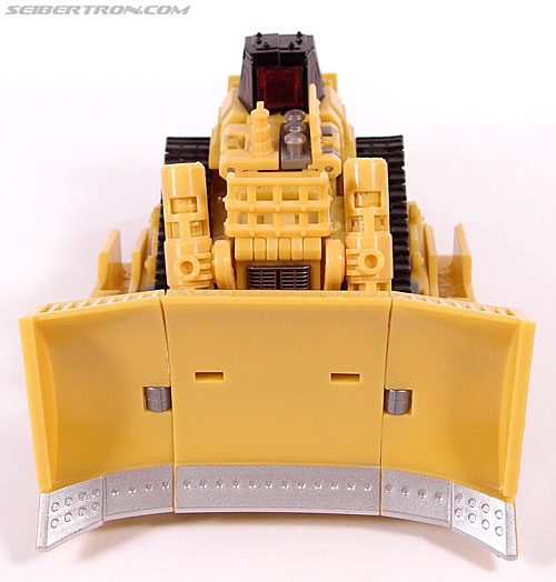 Transformers Revenge of the Fallen Rampage (Image #19 of 88)