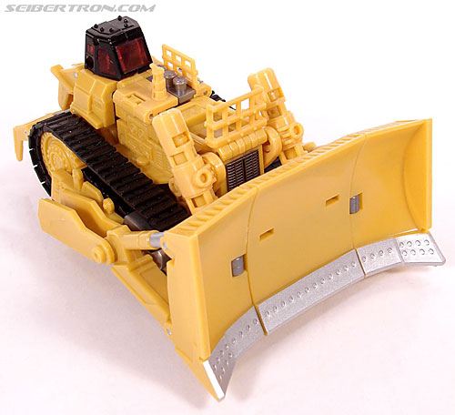 Transformers Revenge of the Fallen Rampage (Image #23 of 88)