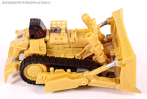 Transformers Revenge of the Fallen Rampage (Image #24 of 88)