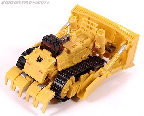 Transformers Revenge of the Fallen Rampage (Image #25 of 88)