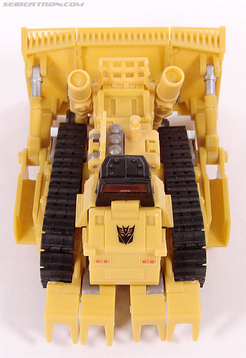 Transformers Revenge of the Fallen Rampage (Image #26 of 88)