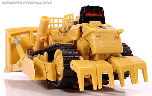 Transformers Revenge of the Fallen Rampage (Image #28 of 88)