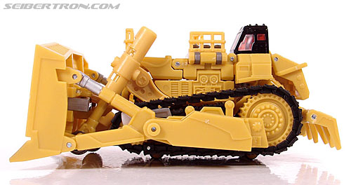 Transformers Revenge of the Fallen Rampage (Image #29 of 88)