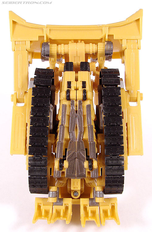 Transformers Revenge of the Fallen Rampage (Image #33 of 88)