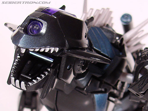 Transformers Revenge of the Fallen Ravage gallery