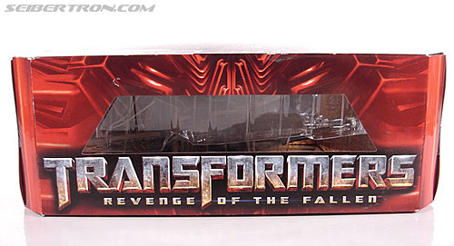 Transformers Revenge of the Fallen Recon Ironhide (Image #24 of 163)
