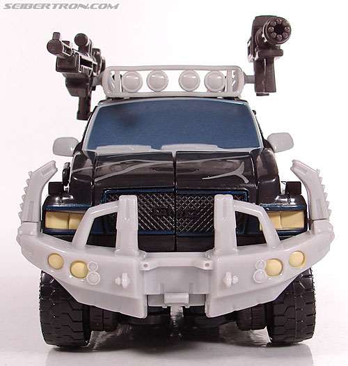 Transformers Revenge of the Fallen Recon Ironhide (Image #26 of 163)