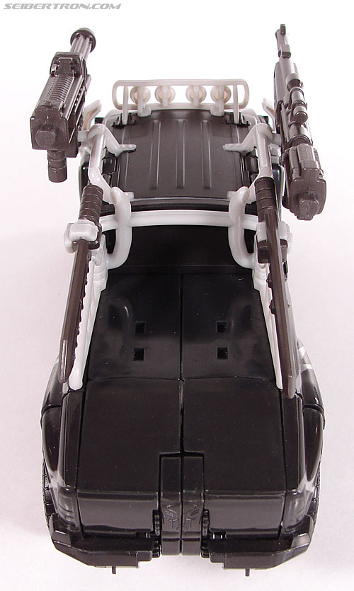 Transformers Revenge of the Fallen Recon Ironhide (Image #32 of 163)
