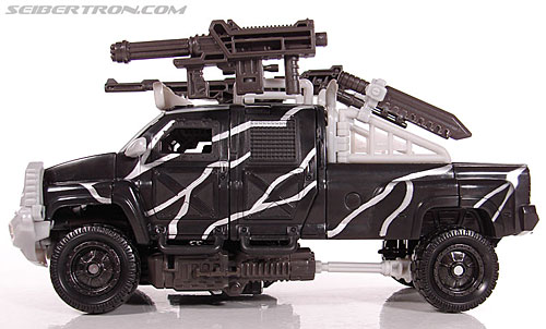 Transformers Revenge of the Fallen Recon Ironhide (Image #35 of 163)