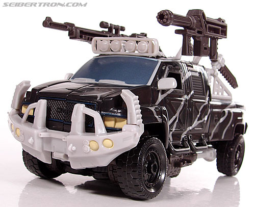 Transformers Revenge of the Fallen Recon Ironhide (Image #36 of 163)