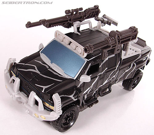Transformers Revenge of the Fallen Recon Ironhide (Image #37 of 163)