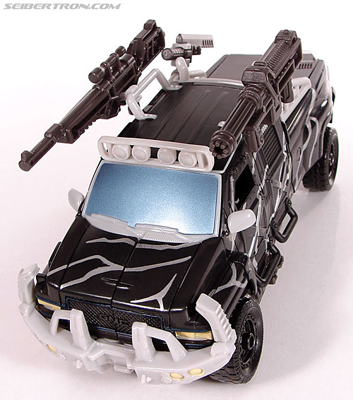 Transformers Revenge of the Fallen Recon Ironhide (Image #38 of 163)