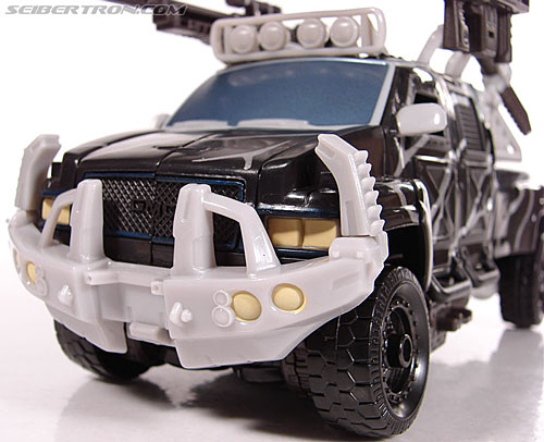 Transformers Revenge of the Fallen Recon Ironhide (Image #40 of 163)