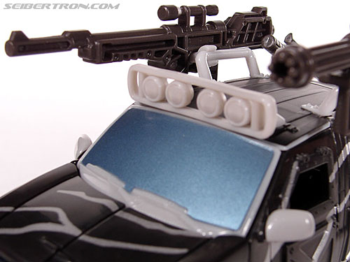 Transformers Revenge of the Fallen Recon Ironhide (Image #42 of 163)