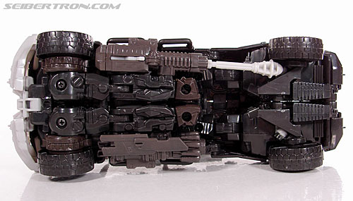 Transformers Revenge of the Fallen Recon Ironhide (Image #49 of 163)