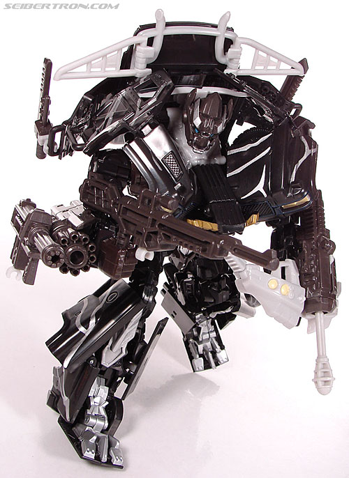 Transformers Revenge of the Fallen Recon Ironhide (Image #113 of 163)