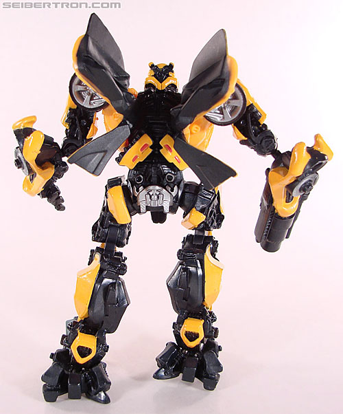 Transformers Revenge of the Fallen Bumblebee (Image #22 of 54)