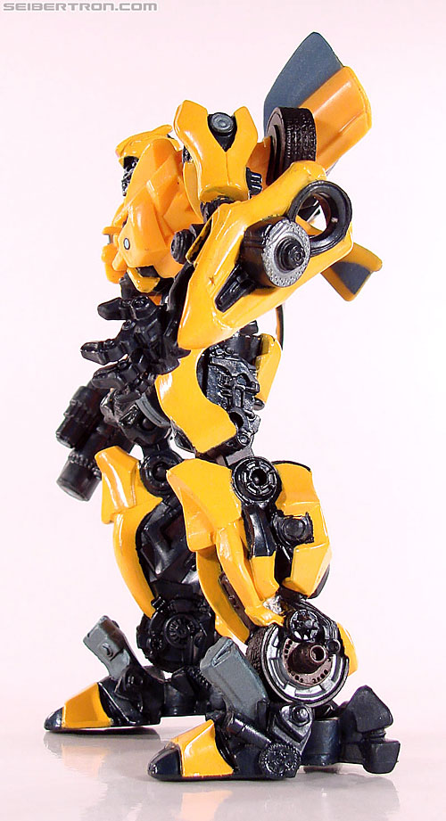 Transformers Revenge of the Fallen Bumblebee (Image #24 of 54)