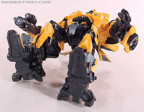 Transformers Revenge of the Fallen Bumblebee (Image #29 of 54)