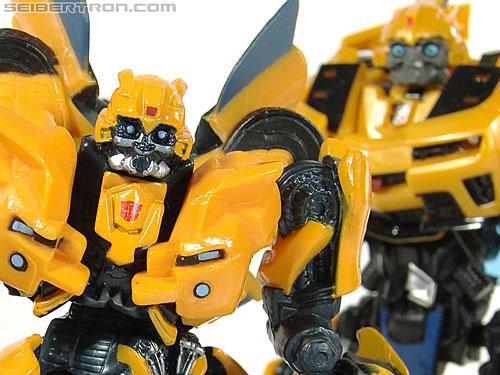 Transformers Revenge of the Fallen Bumblebee (Image #47 of 54)