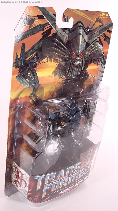 Transformers Revenge of the Fallen Jetfire (Image #5 of 51)