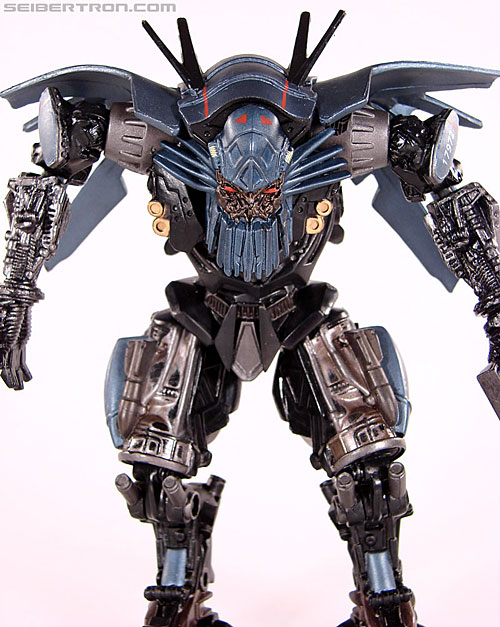 Transformers Revenge of the Fallen Jetfire (Image #14 of 51)