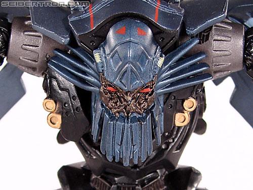 Transformers Revenge of the Fallen Jetfire (Image #15 of 51)
