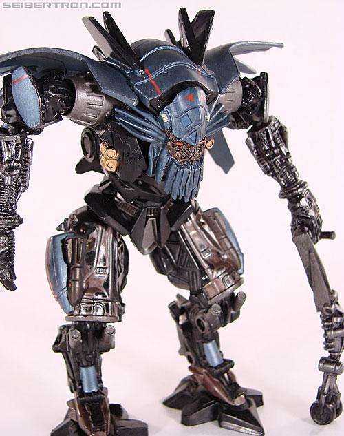 Transformers Revenge of the Fallen Jetfire (Image #16 of 51)