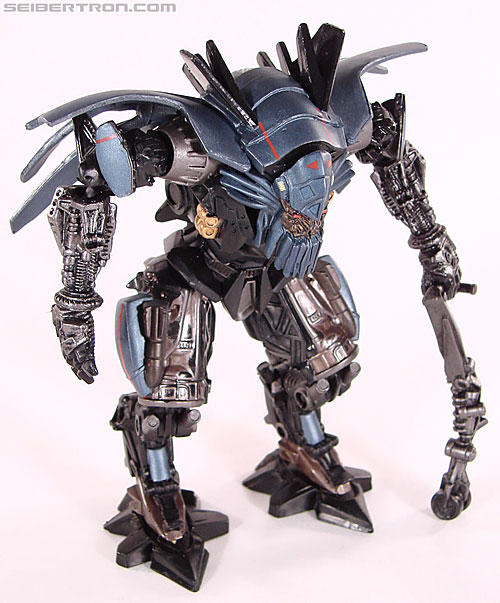 Transformers Revenge of the Fallen Jetfire (Image #18 of 51)