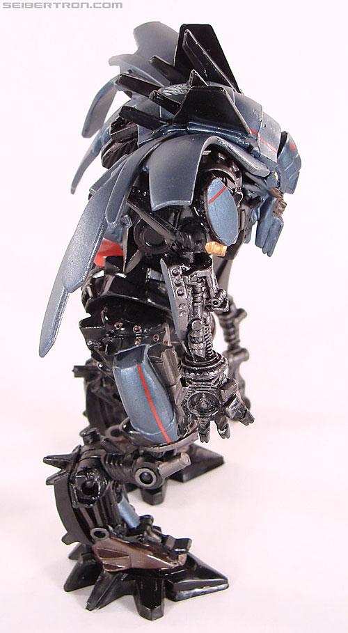 Transformers Revenge of the Fallen Jetfire (Image #19 of 51)
