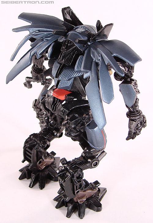 Transformers Revenge of the Fallen Jetfire (Image #20 of 51)