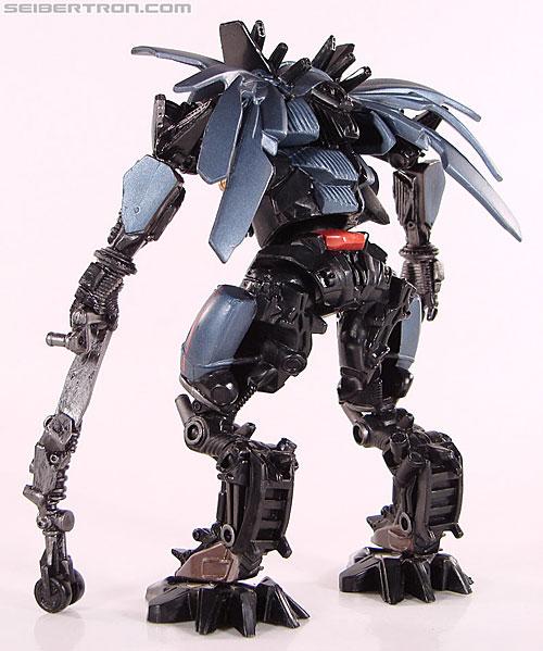 Transformers Revenge of the Fallen Jetfire (Image #22 of 51)