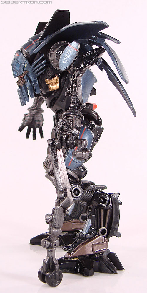 Transformers Revenge of the Fallen Jetfire (Image #23 of 51)