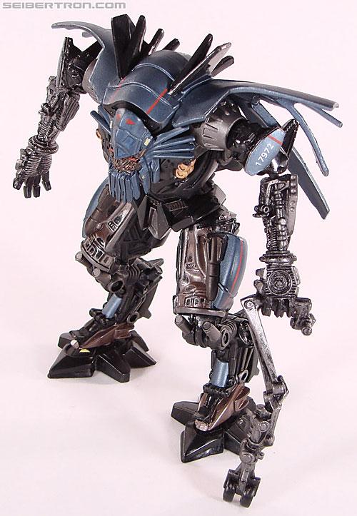 Transformers Revenge of the Fallen Jetfire (Image #25 of 51)
