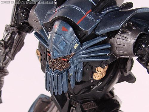 Transformers Revenge of the Fallen Jetfire (Image #27 of 51)