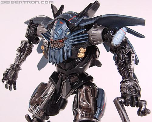 Transformers Revenge of the Fallen Jetfire (Image #28 of 51)