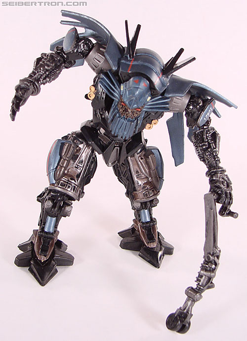 Transformers Revenge of the Fallen Jetfire (Image #31 of 51)