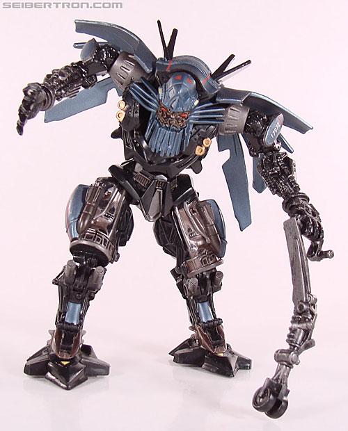 Transformers Revenge of the Fallen Jetfire (Image #32 of 51)