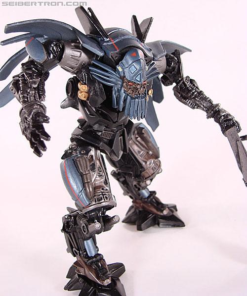 Transformers Revenge of the Fallen Jetfire Toy Gallery ...