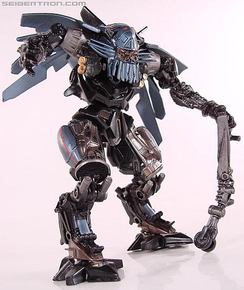 Transformers Revenge of the Fallen Jetfire (Image #36 of 51)