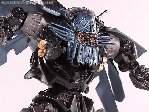 Transformers Revenge of the Fallen Jetfire (Image #37 of 51)