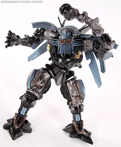 Transformers Revenge of the Fallen Jetfire (Image #40 of 51)